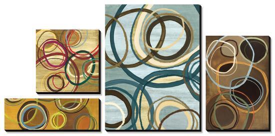 jeni-lee-circle-abstract