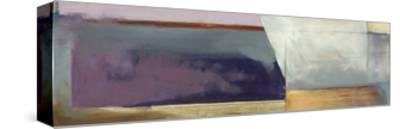 Hues of Purple IV