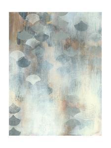Meditation IV by Jeni Lee