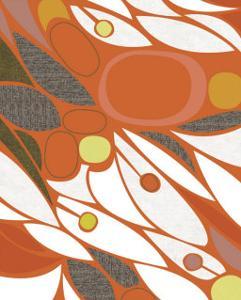 Vacuoles No. 1 by Jenn Ski