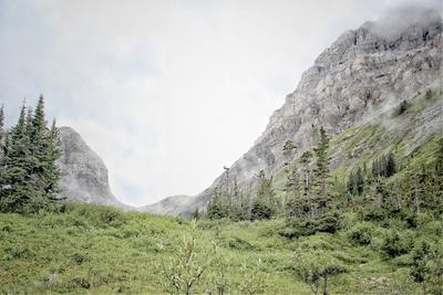 Banff I