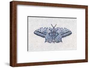 All a Flutter by Jennifer Brice