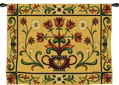 Heritage Floral