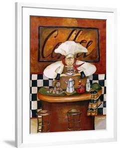 Sonoma Aroma by Jennifer Garant