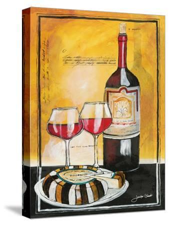 Wine Notes II