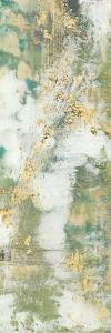 Aural Flow II by Jennifer Goldberger