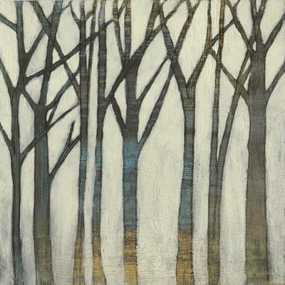 Birch Line I