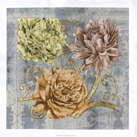 jennifer-goldberger-embellished-flower-fetti-ii