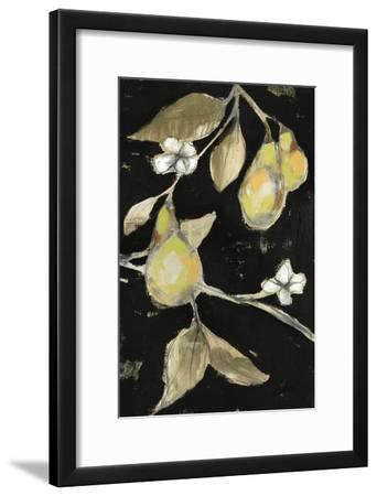 Fresh Pears II