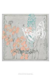 Gray Garden II by Jennifer Goldberger