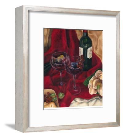 Jennifer's Wine Indulgence II
