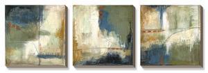 Maritime Vision by Jennifer Goldberger
