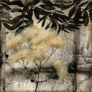 Nature's Breath III by Jennifer Goldberger
