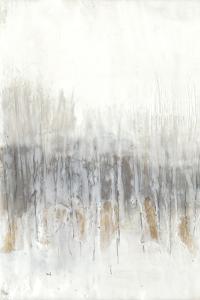 Neutral Wave I by Jennifer Goldberger