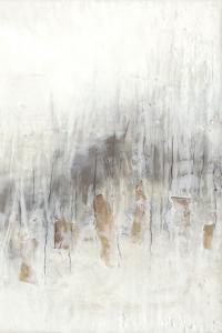 Neutral Wave II by Jennifer Goldberger