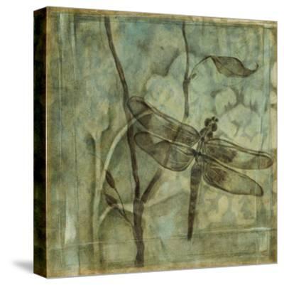 Non-Embellished Ethereal Wings II