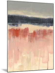 Paynes Horizon I by Jennifer Goldberger