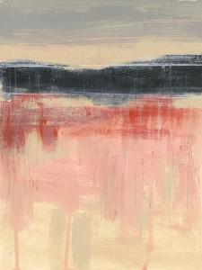 Paynes Horizon II by Jennifer Goldberger