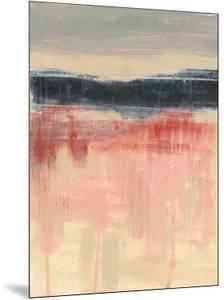Paynes Horizon II by Jennifer Goldberger