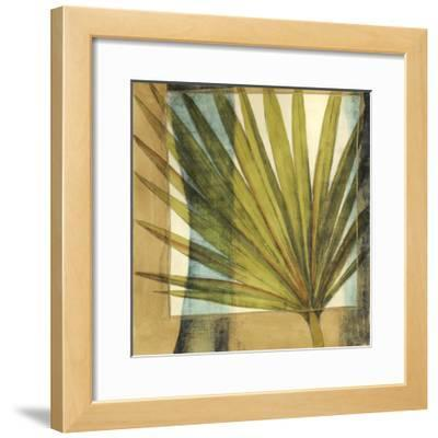 Seaside Palms I