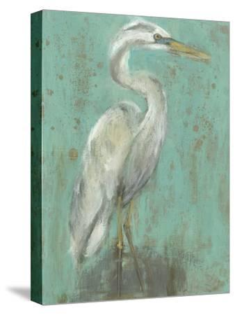 Seaspray Heron I