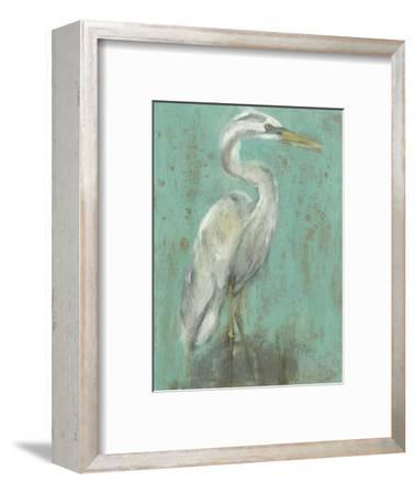 Seaspray Heron I