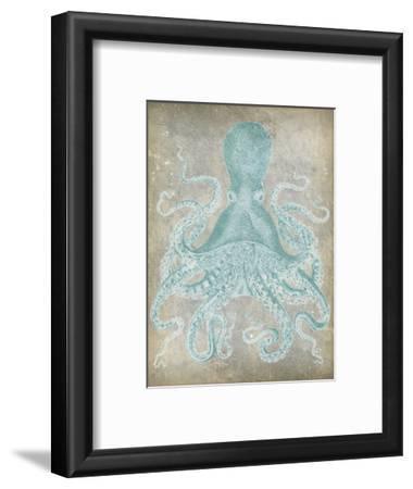 Spa Octopus I