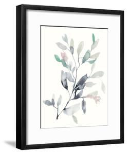Water Branches II by Jennifer Goldberger