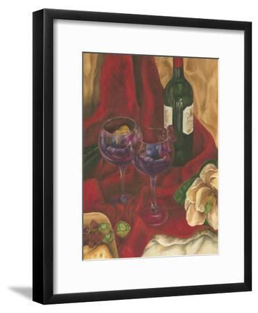 Wine Indulgences II