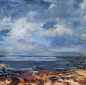 After the Storm by Jennifer Harwood