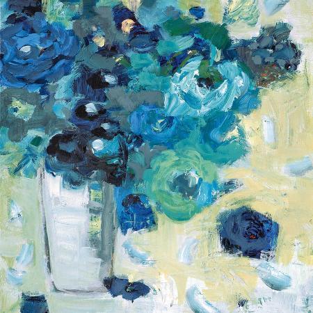 jennifer-harwood-harmony-in-blue