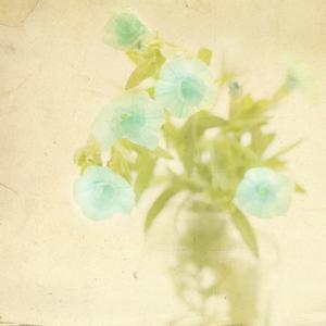 Pastel Paths III by Jennifer Jorgensen