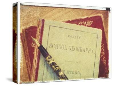 School Books