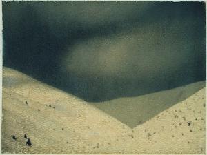 Sun Valley Vista by Jennifer Kennard