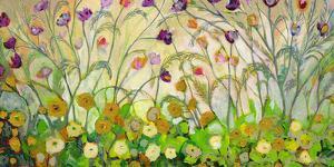 Mardi Gras by Jennifer Lommers