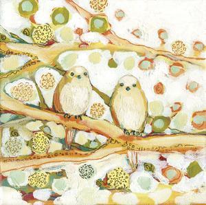 Together by Jennifer Lommers