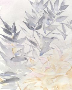 Whispering Boughs I by Jennifer Parker