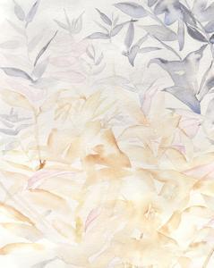 Whispering Boughs II by Jennifer Parker