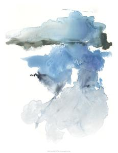 Glacier Melt II by Jennifer Paxton Parker