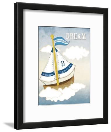 Dream Sailboat II