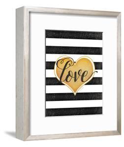 Heart Love by Jennifer Pugh