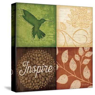 Nature Inspiration II
