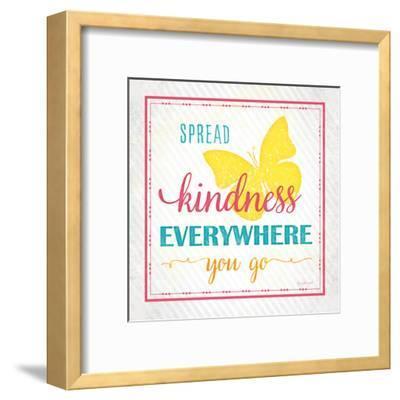 Spread Kindness
