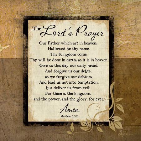 jennifer-pugh-the-lord-s-prayer