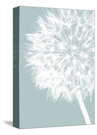 Dandelion Crop (blue)