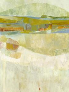 Hutchin Hill by Jenny Nelson