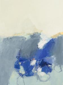 Sea Change II - Recolor by Jenny Nelson