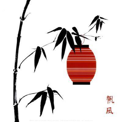 Geisha II