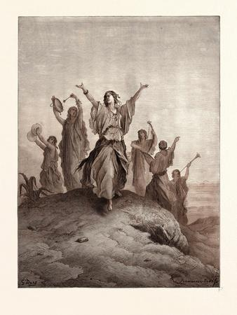 https://imgc.artprintimages.com/img/print/jephthah-s-daughter-coming-to-meet-her-father_u-l-pum4se0.jpg?p=0