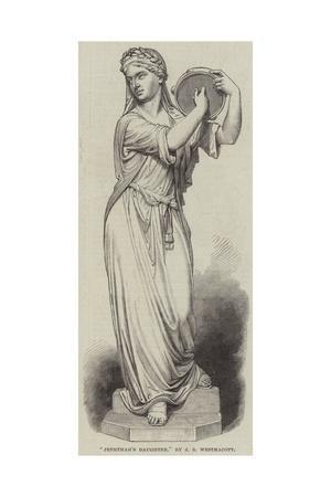 https://imgc.artprintimages.com/img/print/jephthah-s-daughter_u-l-pvbytk0.jpg?p=0